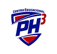Centro Educacional PH3